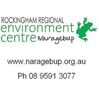Image from the Rockingham Regional Environment Centre website