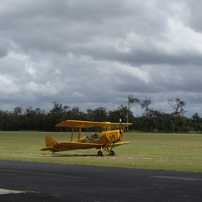 adventure, Caboolture Warplane Museum, Things to Do, Unusual things to do