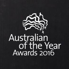 australian of the year awards, canberra, 2016, australia day concert, ACT, events on january, 25th january 2016,