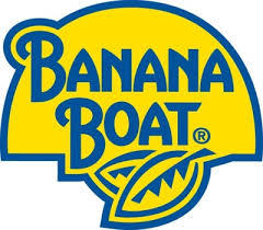 This image is from the Banana Boat website