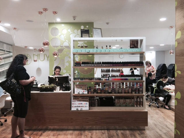 Beauty Parlor, nail and feet treatments, nail polish, Nails and beauty therapy, eye lash extensions, foot care, eye therapy, manicure and pedicure packages, waxing,