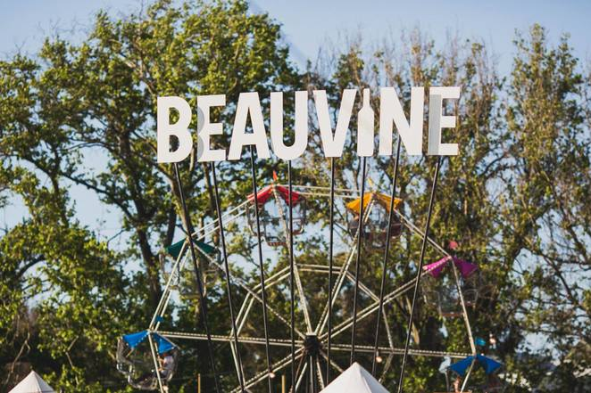 BeauVine Food & Wine Festival 2018, Perth Food and Wine Festivals, Food and Wine Tasting, Wine Festivals, Spring Festivals Perth, October Food and Wine Festivals