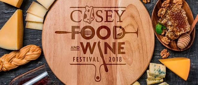 Casey,food,and,wine,Festival