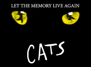 Cats, musical, Perth, Mother's Day