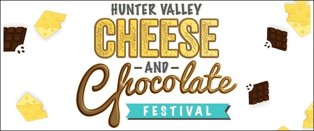 cheese,and,chocolate,festival