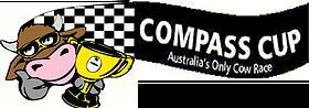 Compass Cup, Cow Race, Mount Compass