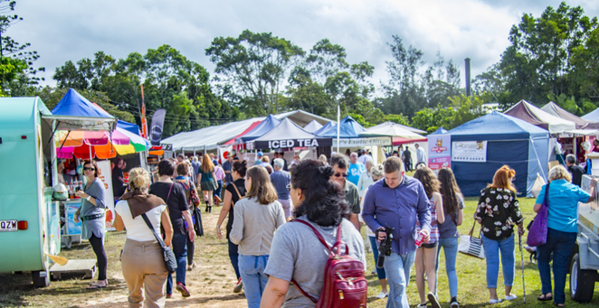 Festival, Free, Family, Food, Drinks, Entertainment, Games, Bands