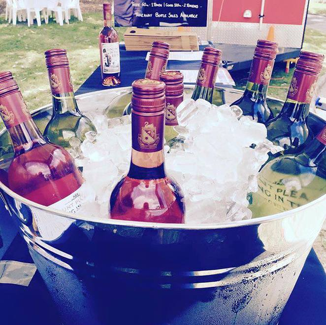 food and wine festivals, balmoral beach sydney, hunter valley uncorked, free wine tastings sydney