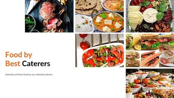 Caternow corporate events party catering made simple melbourne founded in 2016 by two entrepreneurs with a passion for good food caternow has swiftly become one of the most reliable online food ordering and delivery forumfinder Image collections