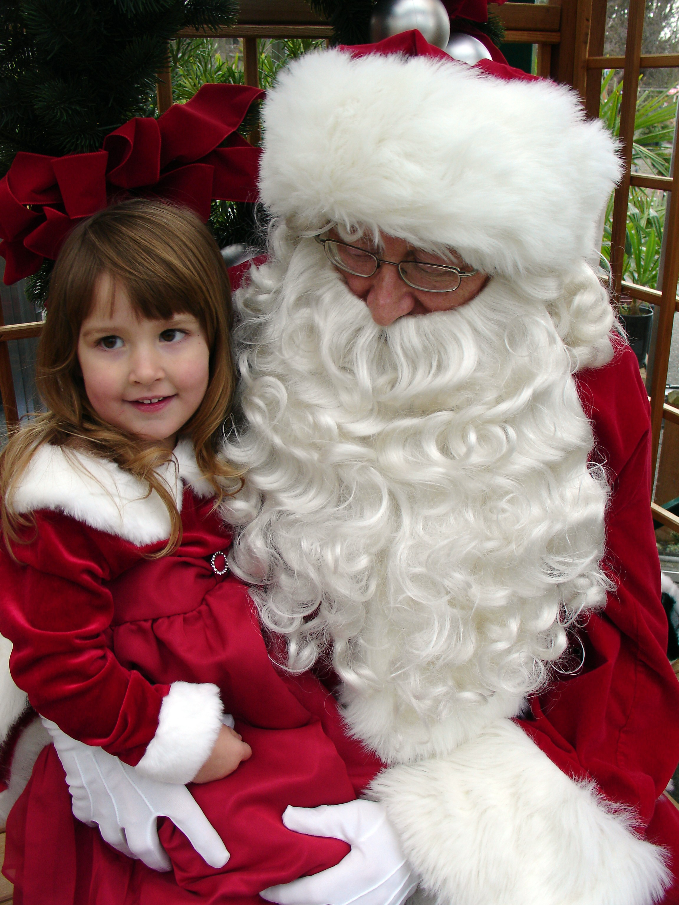 Christmas dress edmonton - Free Christmas Events Christmas In Melbourne Christmas For Kids Christmas For Free