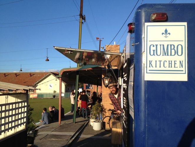 gumbo kitchen new orleans food
