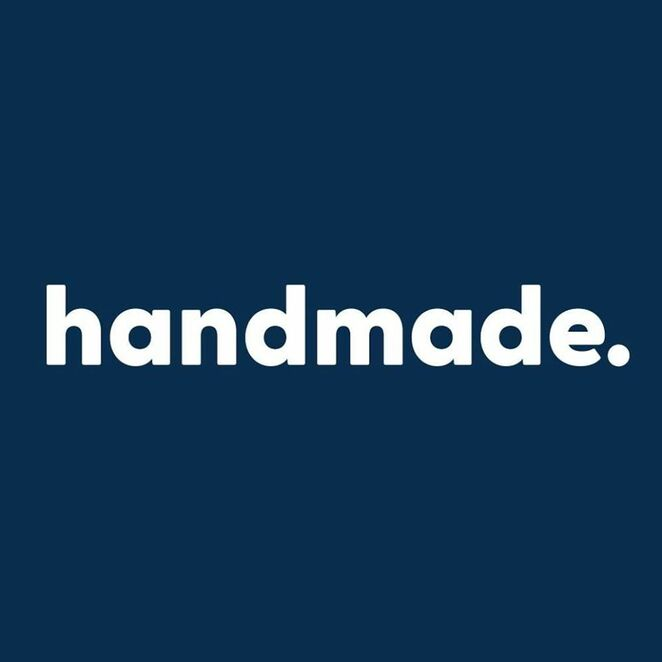handmade market, virtual market, july, 2020, markets, canberra, whats on, events, online, shopping, ACT, july, september, december, australia,