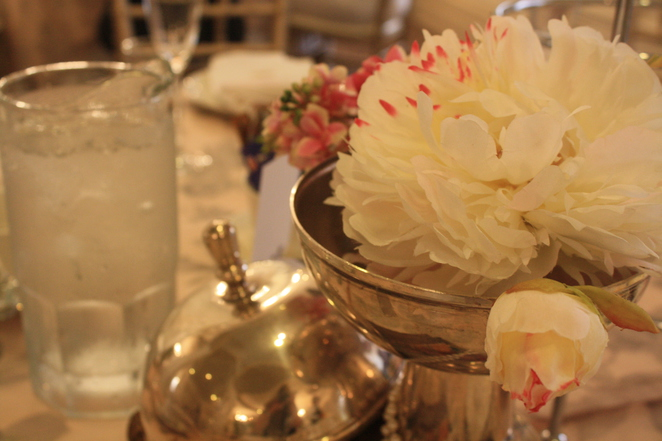 Looking for an Authentic High Tea Experience?