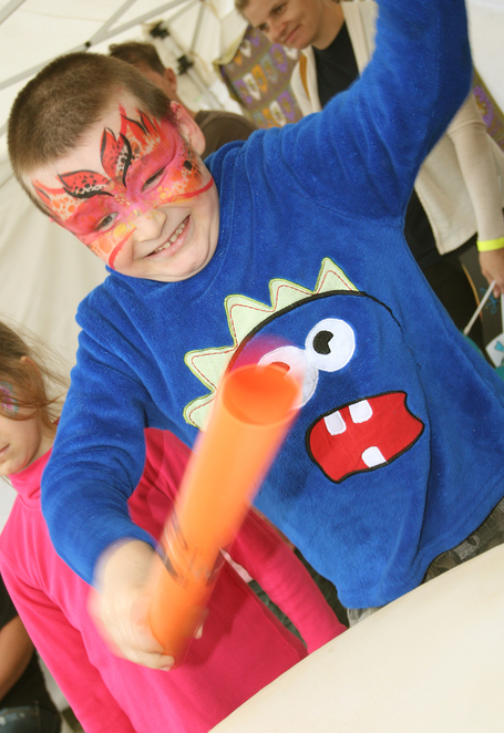 Kids Culture, nutrition, child development, holistic therapies, kids health and wellbeing, sanctuary, fun and games