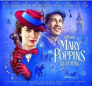mary poppins free movies park manly