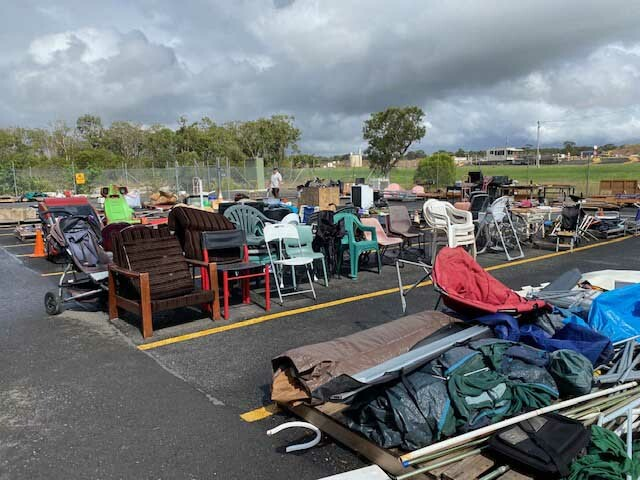 Maryborough, Hervey Bay, Queensland, Secondhand, Hobbies, Recycle, Environment, Fun Things to Do, Shopping