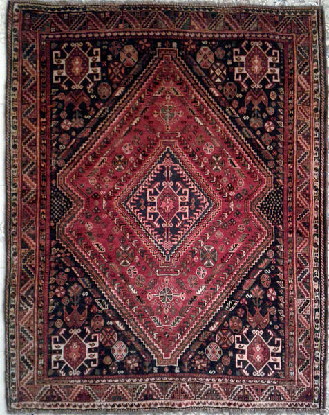 Persian Rugs And Carpets, Sale, Closing Down, Handmade Rugs And Carpets,