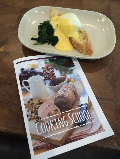 piper st cooking school, piper st food co, kyneton vic, cooking schools melbourne