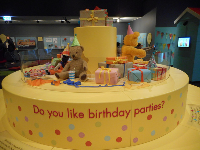 play school, cebebrating 50 years of playschool exhibition, play schoole xhibition, canberra, 2016, june, july, play school show,