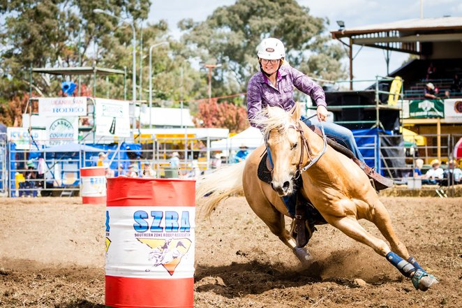 queanebyan rodeo, canberra, queanbeyan, canberra day long weekend, 2018, what's on, rodeo, animals, rides, family events,