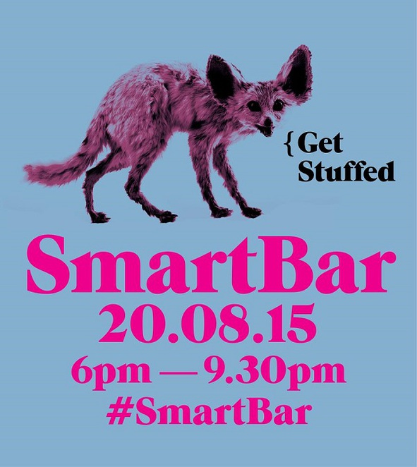 smart bar get stuffed, smart bar stuffed, smart bar melbourne museum, adults only melbourne museum, whats on melbourne museum, melbourne museum