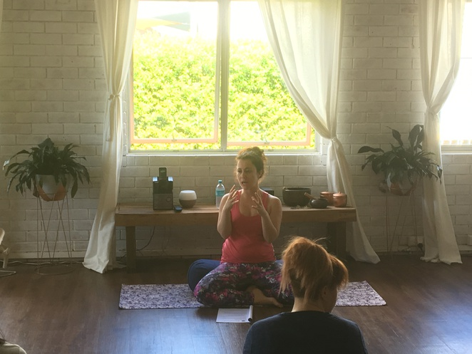 Stretch Yoga, yoga, beginners, beginner's, course, new, where to start, what is yoga, CBD, central, stretch