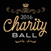 the vines resort,the vines country club,2016 charity ball