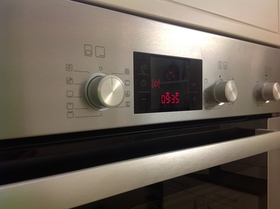 timer, oven, cooker, meal, speed, clock