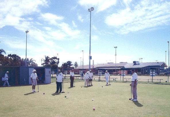 West Lakes, Croquet, Croquet Club, Family, Event, Fun, Sport, Activities, Outdoor, Events, Western Suburbs, Adelaide