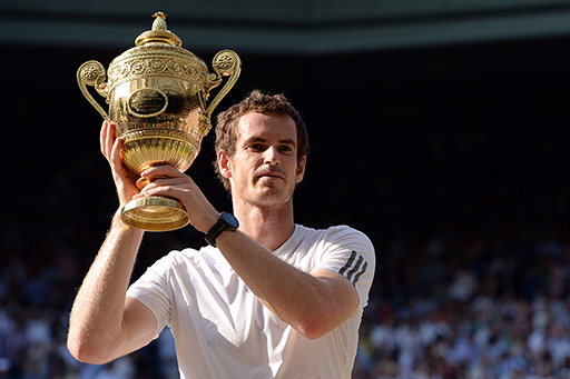wimbledon, tennis, andy murray