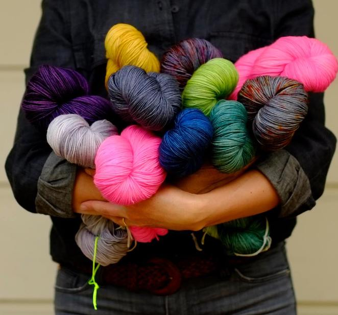 yarn and craft market, coburg town hall, hand knitters guild, annual yarn market, hand dyed yarn and fibre, mohair, wool, knitting, spinning, weaving, equipment, accessories, fun things to do, craft, lovers of knitting, indie dyed yarns, fun things to do