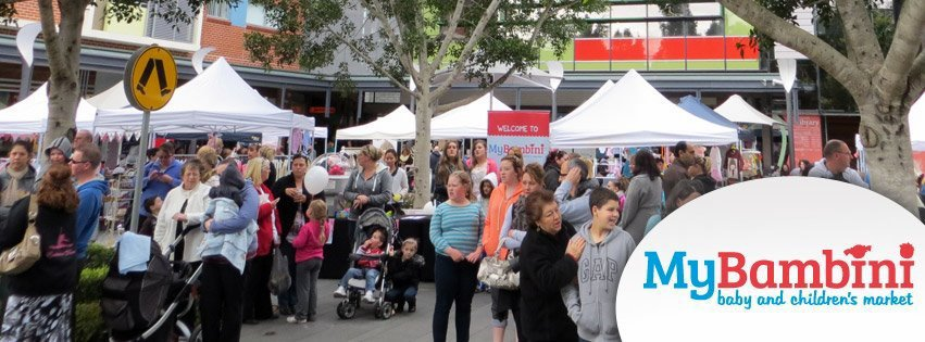 My Kids Market NSW is the premier market to buy, sell and recycle quality preloved babies and kids' items. Stallholders sell their families gently used baby and kid's goods and earn some extra cash and shoppers will enjoy huge savings when buying quality preloved items.