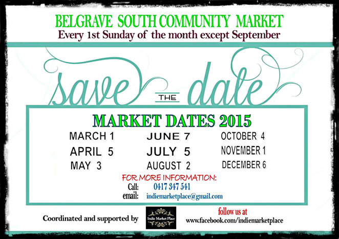 belgrave south community market, indie market, giftware, market, belgrave market, shopping day celebration, christmas market, ovarian cancer australia, melbourne transformers, magician, market, belgrave south, community center, friends of refugee