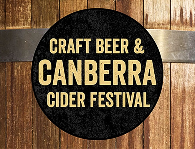 canberra beer and cider festival, canberra, ACT, beer festival, festival, beer, craft beer,