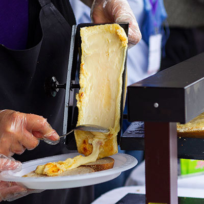 cheese market brisbane raclette camembert brie melt