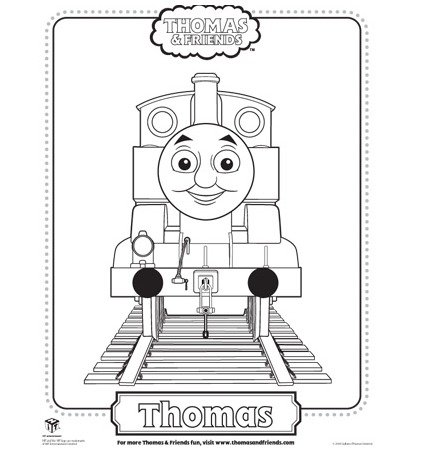 Day out with Thomas, Bellarine Railway, Thomas Melbourne, Easter Holidays