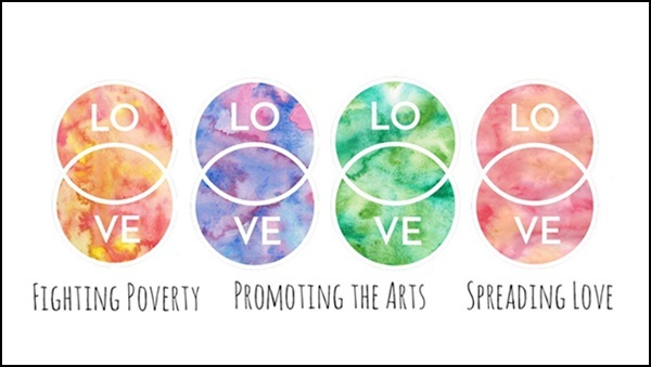 empowering,with,love