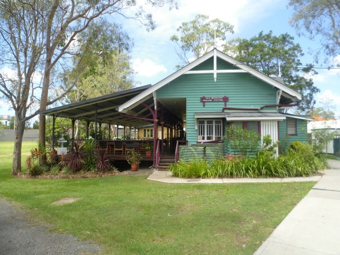 History, museum, old beenleigh town,old petrie town, Historical village,
