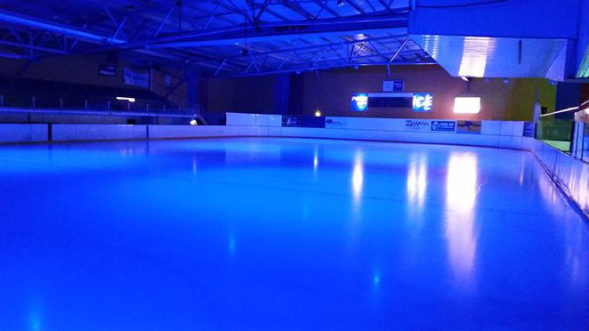 icearena ice skating sale tickets entry price adelaide thebarton