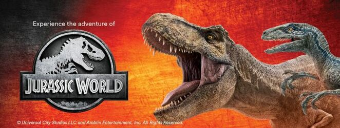 macarthur square, dinosaur, interactive, school holidays, campbelltown, kids, free