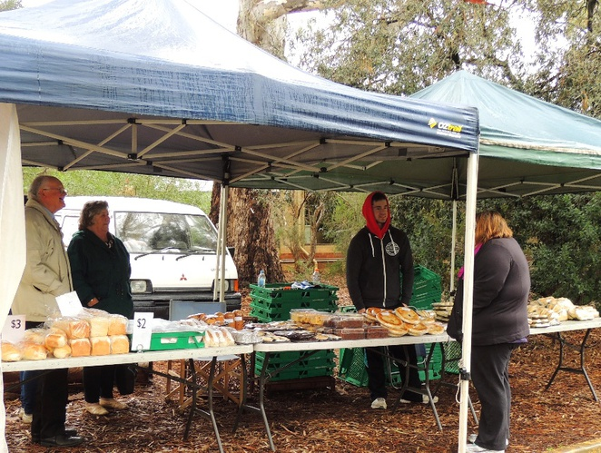 market in adelaide, markets in adelaide, fullarton rd, about adelaide, farmers markets, fullarton market, bread