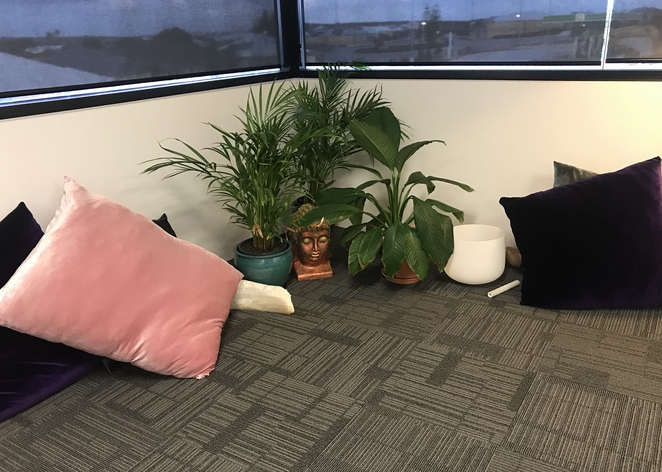meditation retreat, things to do in perth, relaxation, self help, meditation techniques, yoga, health, mental health, workshops