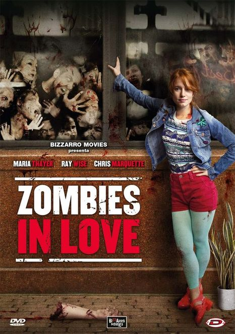 Night of the living deb, horror comedy, romcom, zomromcom, romzomcom, comedy with zombies, zombie movie, zombie comedy