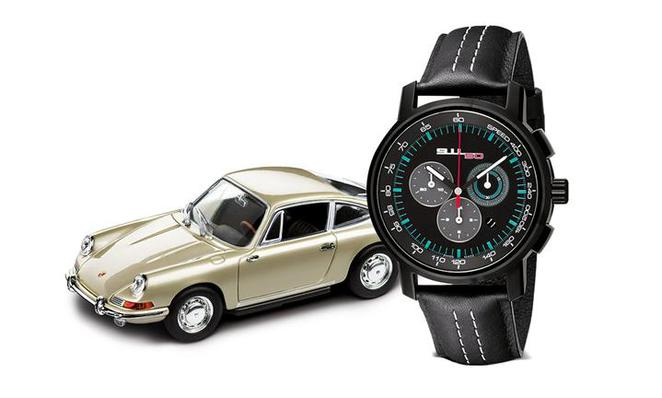 Porsche, 911, Chronograph, Watch, Fathers Day, Porsche Centre Willoghby, Gift