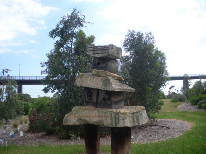 Westgate,wood,park,sculpture