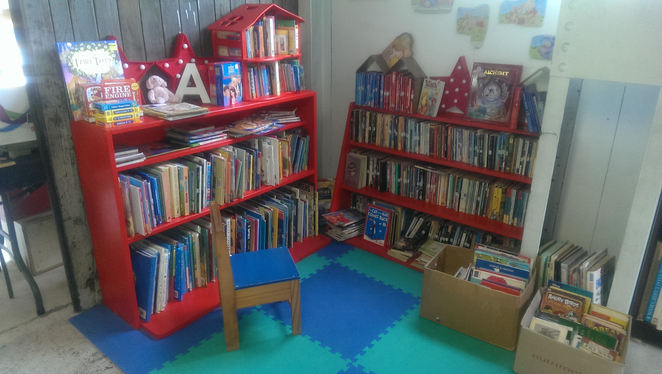 salisbury community bookshop,chrome st, bargains, books, secondhand, donations