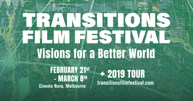 tff, climate change explored, transitions film festival 2019, community event, fun things to do, documentaries, australian film at tff 2019, night life, date night, environmental films, sustainability, cinema nova, carlton, film reviews, movie reviews, accelerate, run india, our power, ubuntu, vetige, ranger to ranger, bikes of wrath, climate change, the human element, point of no return, metamorphosis, accelerate, the reluctant radical