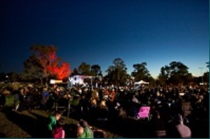 Image Courtesy of the City of Joondalup Website