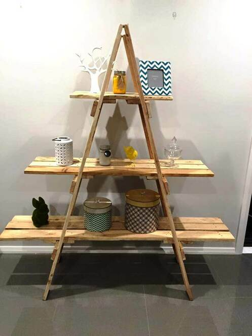 wood crafts, wood serving tray, wooden crafts, handmade, home made, timber crafts, recycled wood, recycled timber, pallet crafts, reclaimed timber, reclaimed wood, recycled crafts, ladder shelves, shelving