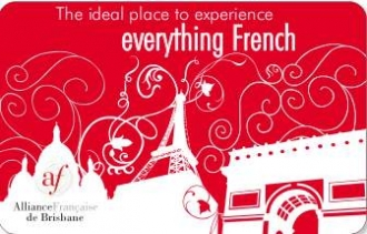french film fridays, french movies brisbane, free movies brisbane, alliance francaise